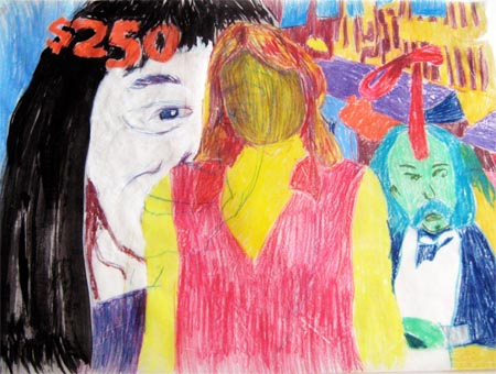 Untitled (250)
